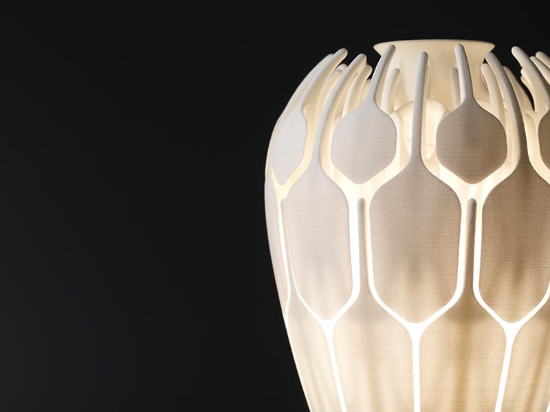Design - Settori - Digital fucina