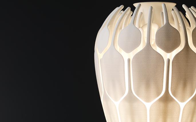 Settori - Design - Digital Fucina